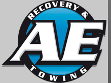AE Recovery and Towing, Tempe, Arizona